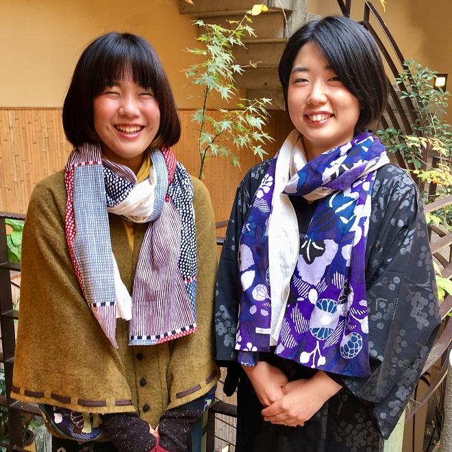furusachi1