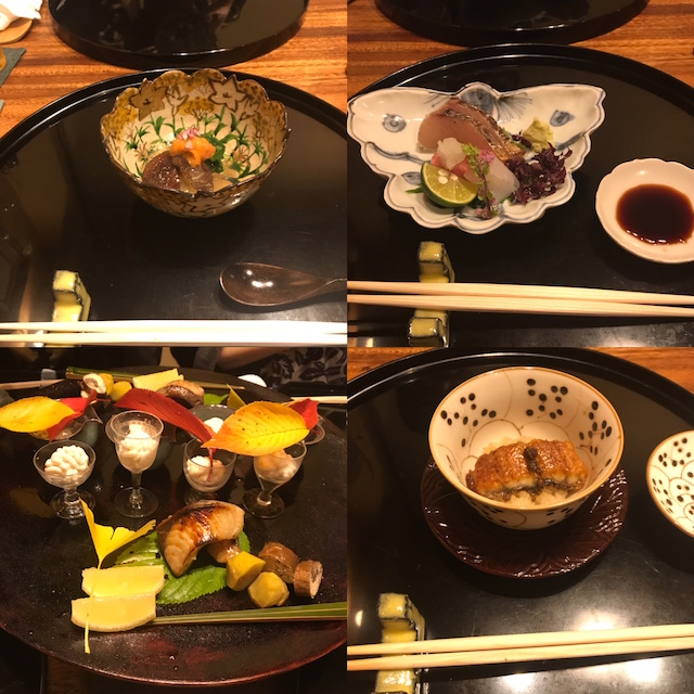 20171208-moriwaki