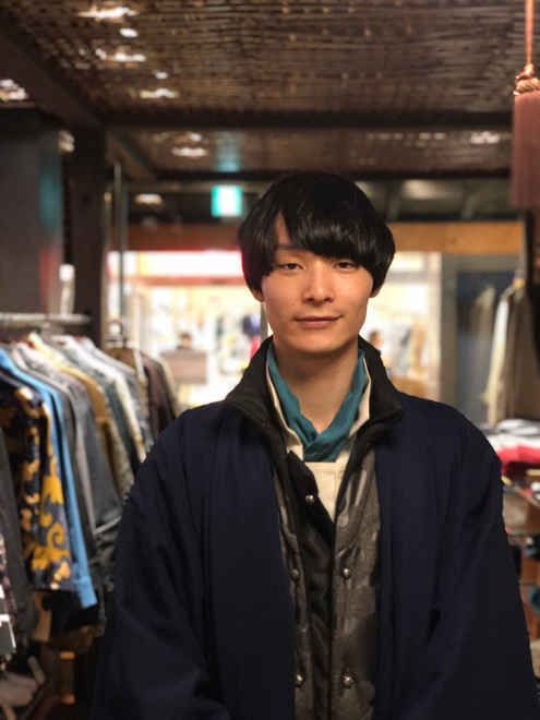 nishimura_diary01