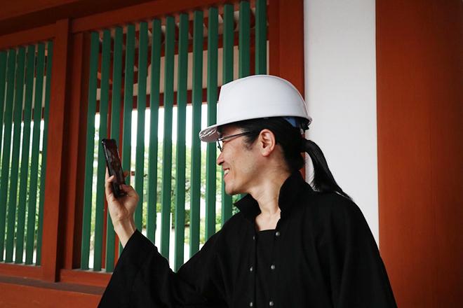 yakushiji_09