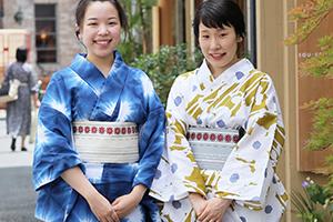 190816_kagiwada&haruna_eye
