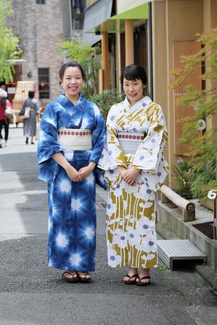 190816_kagiwada&haruna_fin
