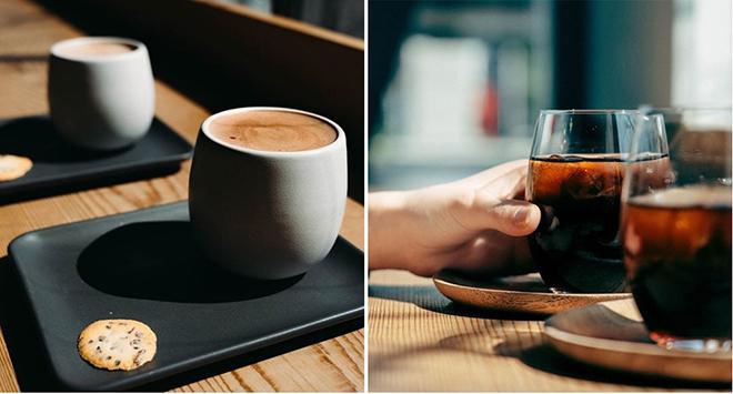 cafe_img