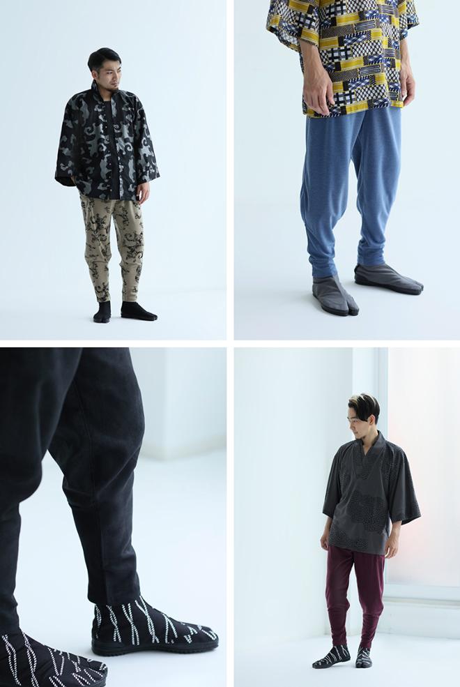 honjitu_tattuke